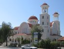Greek Orthodox Church in Cyprus